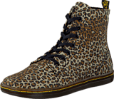 Dr Martens - Hackney 7-eye boot