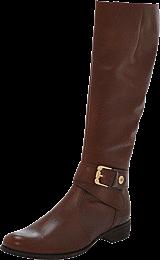 Gabor - 71.635-24 Brown