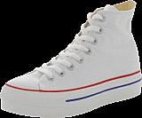 Converse - AS Platform Wmns Hi White