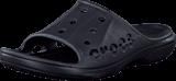 Crocs - Baya Slide Black