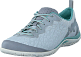 Merrell - Enlighten Shine Breeze White