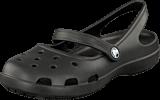 Crocs - Shayna