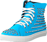 Fashion By C - Texture Sneaker
