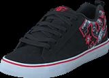 DC Shoes - Court Vulc SE