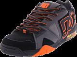 DC Shoes - Dc Cortex Shoe