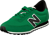 New Balance - U410NGK Green