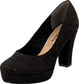 Tamaris - 22470-24 Black