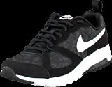 Nike - Wmns Nike Air Max Muse Print Black-White
