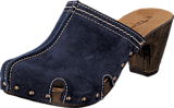 Tamaris - 27300-24 Navy