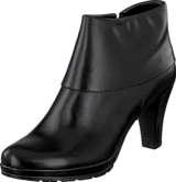 Tamaris - 1-1-25460-25 001 Black