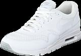 Nike - W Air Max 1 Ultra White