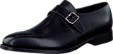 Loake - Islington Black