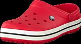 Crocs - Crocband Kids