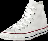 Converse - All Star Canvas Hi