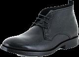 Henri Lloyd - Richmond Boot Black