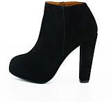 Minimarket - Lova Black Leather