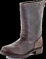 Shoe Biz - 1123740 Brown