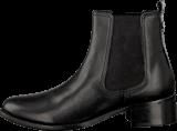 Park West - 277548C Black/Leather