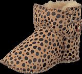 Shepherd - Borås Leopard