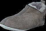 Shepherd - Henrik Antique/Grey