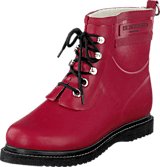 Ilse Jacobsen - Short Rubberboot Wine