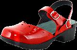 Gulliver - Slip In 405111115 Red