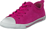 UGG - Kids Kameron Suede/Fruit Punch