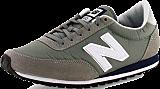 New Balance - U410GND Grey