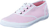 Henri Lloyd - Evie LIGHT PINK OXFORD