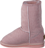 Shepherd - Svedala Outdoor Pink