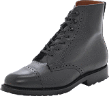 Allen Edmonds - Bayfield Black