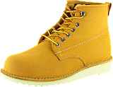 Wolverine - Roady Wheat / Wht Sole Men