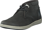 CAT - Beck Mid Black