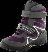 Gulliver - 430-0997 Purple