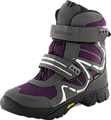Gulliver - 430-0997 Purple