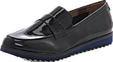Mexx - Gina 3B Patent Shoe Black