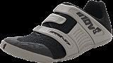 Inov8 - Bare-XF 260 Black/White