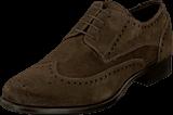 Sand - Footwear Bohemia