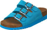 Scholl - Rio AD Turquoise