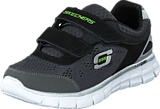 Skechers - SYNERGY BKCC