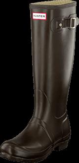 Hunter - Original Tall Chocolate