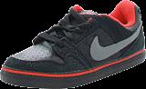 Nike - Mogan 2 SE Jr Black