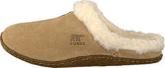Sorel - Nakiska Slide W Incense