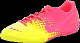 Nike - NIKE5 ELASTICO PNKFLS-PNKFLS