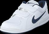 Nike - Pico 4 (PSV) WHITE-MIDNVY