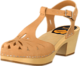 Swedish Hasbeens - Lacey Sandal
