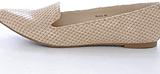 Sugarfree Shoes - Hanne Cream