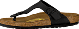 Birkenstock - Gizeh Regular Black