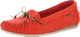 Mexx - Malin 1 Burnt Coral