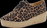 Friis & Company - Mary Leopard